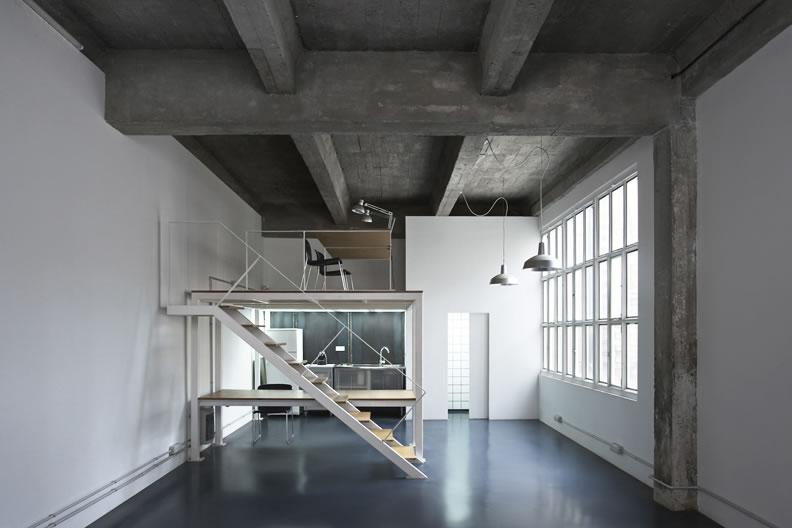 Page not found enric duch - Estudio de arquitectura barcelona ...